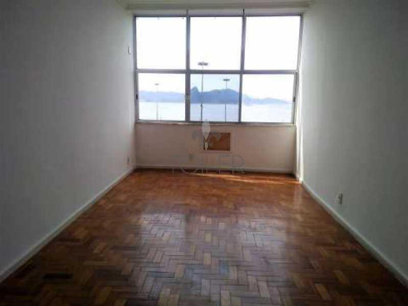06 - Apartamento Praia do Flamengo,Flamengo,Rio de Janeiro,RJ Para Alugar,3 Quartos,180m² - FL-PF3005 - 7
