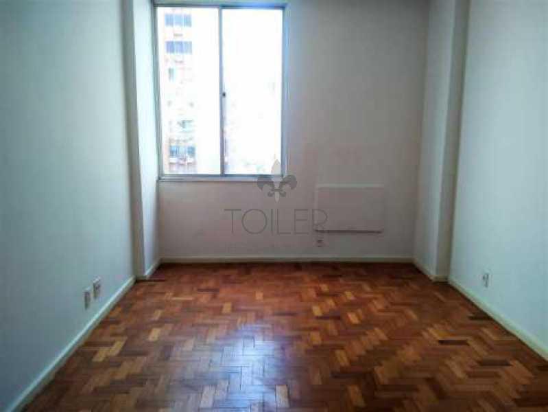 09 - Apartamento Praia do Flamengo,Flamengo,Rio de Janeiro,RJ Para Alugar,3 Quartos,180m² - FL-PF3005 - 10
