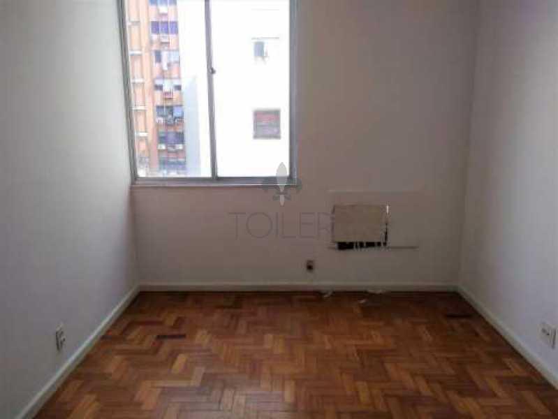 12 - Apartamento Praia do Flamengo,Flamengo,Rio de Janeiro,RJ Para Alugar,3 Quartos,180m² - FL-PF3005 - 13