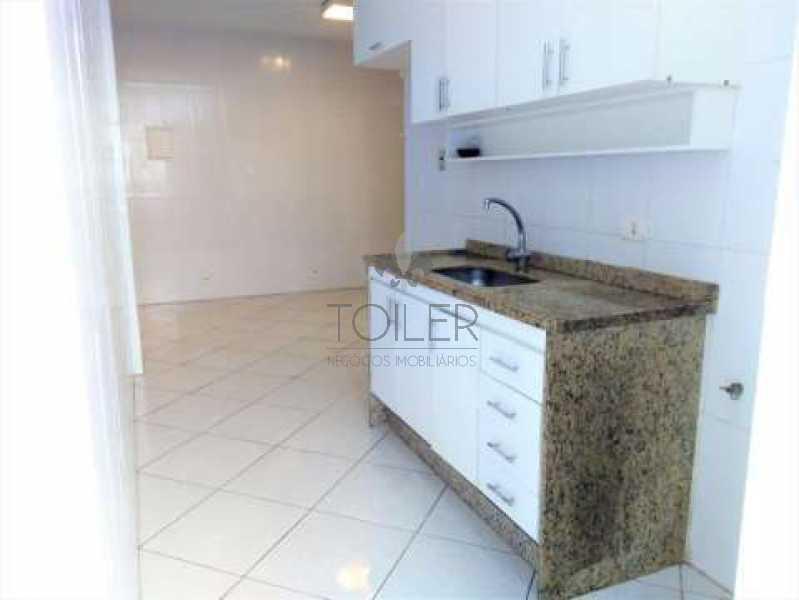 13 - Apartamento Praia do Flamengo,Flamengo,Rio de Janeiro,RJ Para Alugar,3 Quartos,180m² - FL-PF3005 - 14