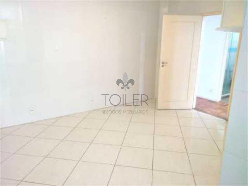 14 - Apartamento Praia do Flamengo,Flamengo,Rio de Janeiro,RJ Para Alugar,3 Quartos,180m² - FL-PF3005 - 15