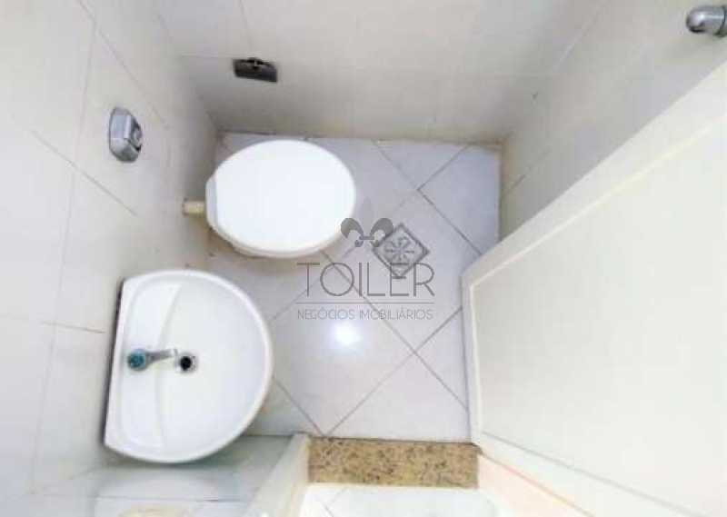 19 - Apartamento Praia do Flamengo,Flamengo,Rio de Janeiro,RJ Para Alugar,3 Quartos,180m² - FL-PF3005 - 20