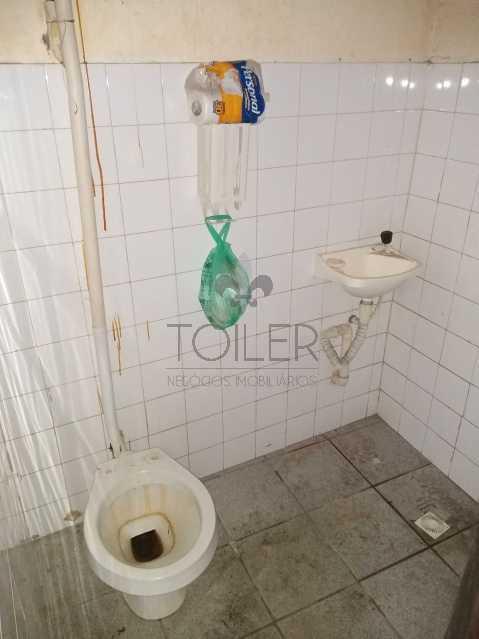07 - Loja 132m² para alugar Rua Senador Pompeu,Centro, Rio de Janeiro - R$ 2.500 - CE-SP1001 - 8