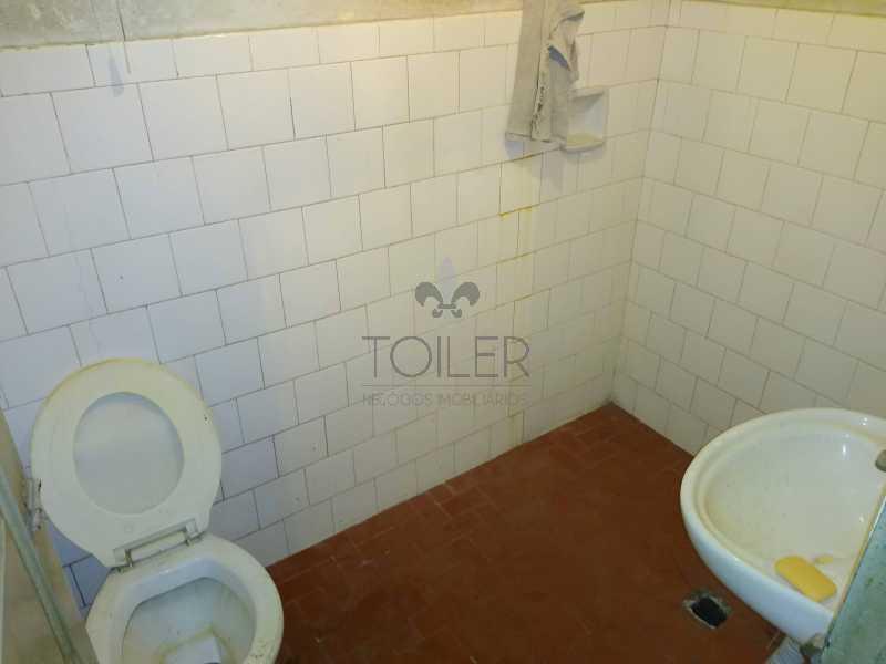 11 - Loja 132m² para alugar Rua Senador Pompeu,Centro, Rio de Janeiro - R$ 2.500 - CE-SP1001 - 12