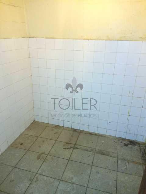 13 - Loja 132m² para alugar Rua Senador Pompeu,Centro, Rio de Janeiro - R$ 2.500 - CE-SP1001 - 14
