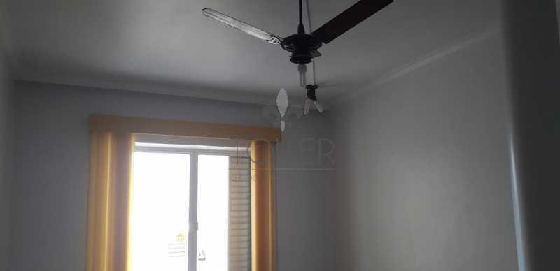 05 - Apartamento Rua São Clemente,Botafogo,Rio de Janeiro,RJ À Venda,3 Quartos,170m² - BT-SC3001 - 6