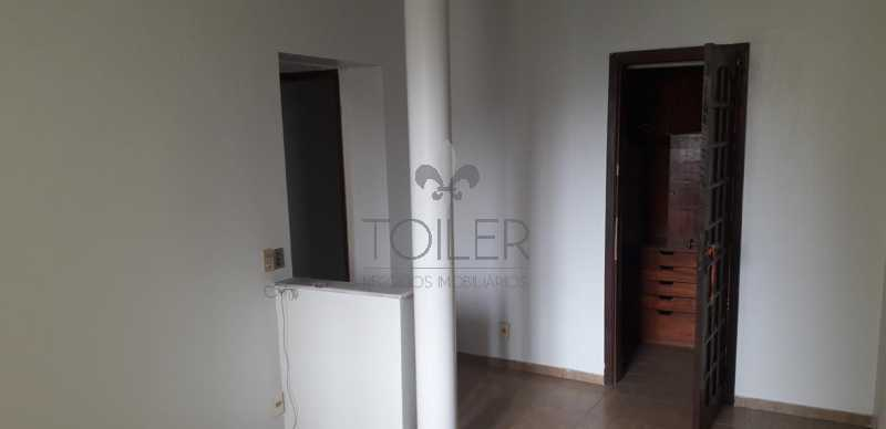 07 - Apartamento Rua São Clemente,Botafogo,Rio de Janeiro,RJ À Venda,3 Quartos,170m² - BT-SC3001 - 8