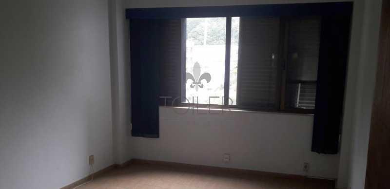 09 - Apartamento à venda Rua São Clemente,Botafogo, Rio de Janeiro - R$ 1.950.000 - BT-SC3001 - 10