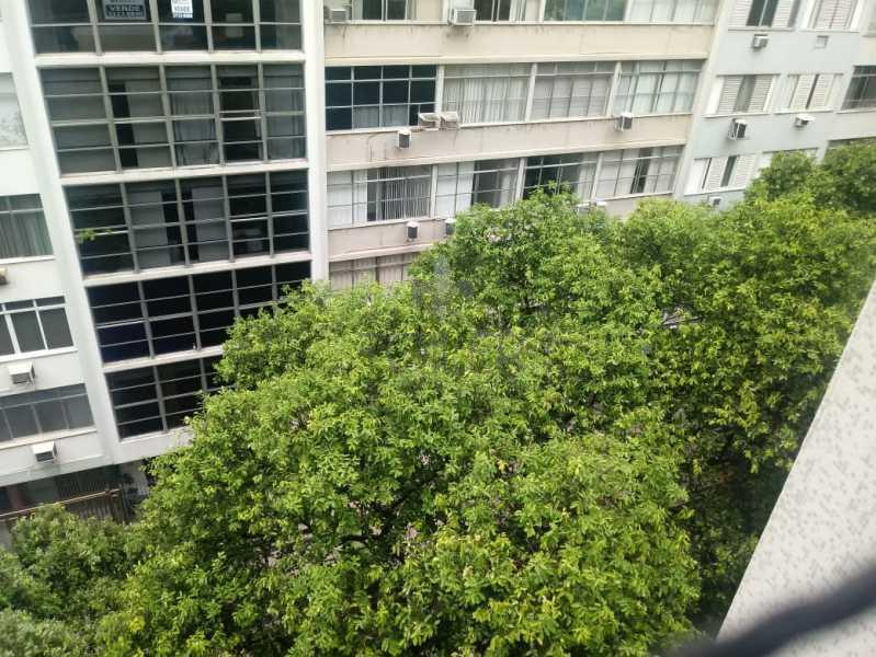 03 - Apartamento Rua Bolivar,Copacabana,Rio de Janeiro,RJ À Venda,2 Quartos,70m² - CO-RB2002 - 4