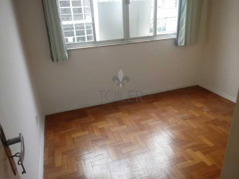 04 - Apartamento Rua Bolivar,Copacabana,Rio de Janeiro,RJ À Venda,2 Quartos,70m² - CO-RB2002 - 5