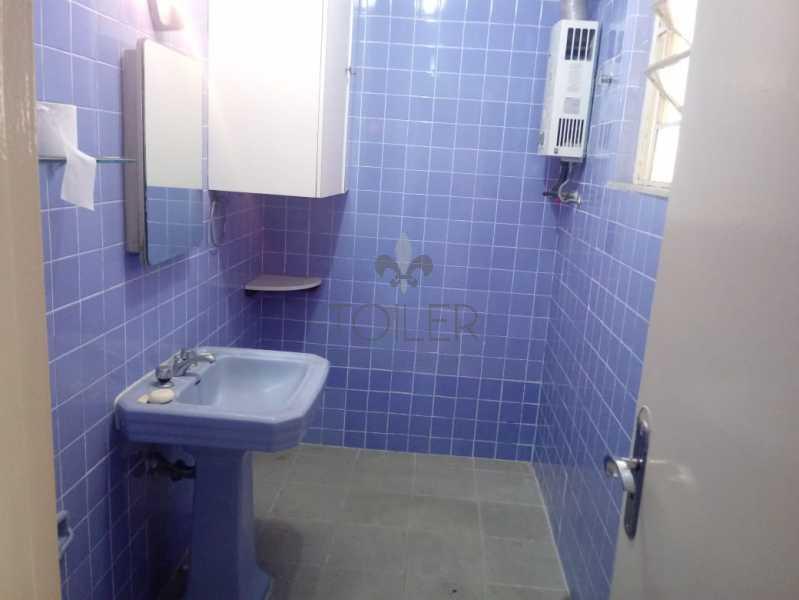 07 - Apartamento Rua Bolivar,Copacabana,Rio de Janeiro,RJ À Venda,2 Quartos,70m² - CO-RB2002 - 8
