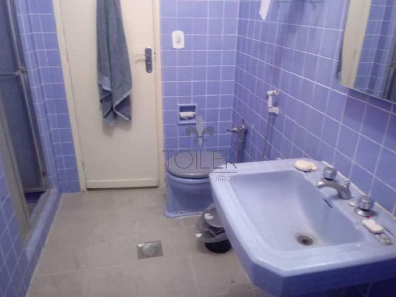 08 - Apartamento Rua Bolivar,Copacabana,Rio de Janeiro,RJ À Venda,2 Quartos,70m² - CO-RB2002 - 9