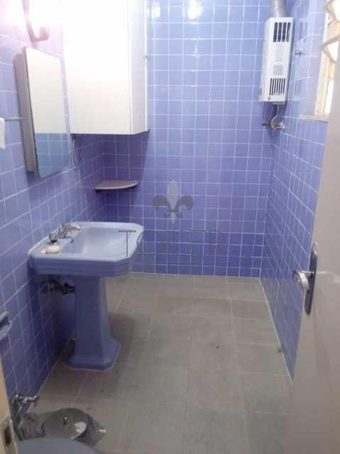 09 - Apartamento Rua Bolivar,Copacabana,Rio de Janeiro,RJ À Venda,2 Quartos,70m² - CO-RB2002 - 10