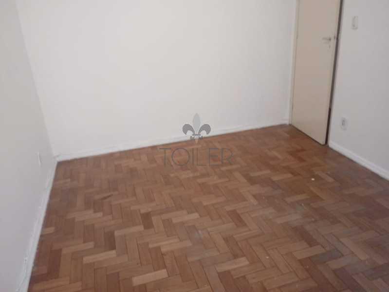 11 - Apartamento Rua Bolivar,Copacabana,Rio de Janeiro,RJ À Venda,2 Quartos,70m² - CO-RB2002 - 12