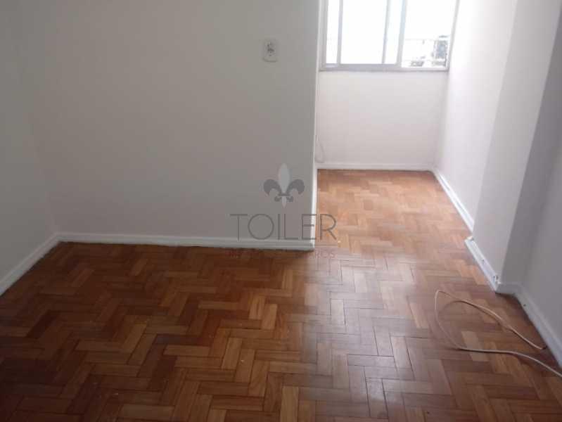 12 - Apartamento Rua Bolivar,Copacabana,Rio de Janeiro,RJ À Venda,2 Quartos,70m² - CO-RB2002 - 13