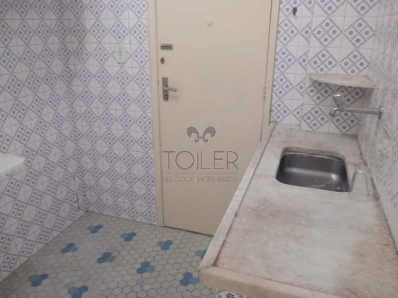 13 - Apartamento Rua Bolivar,Copacabana,Rio de Janeiro,RJ À Venda,2 Quartos,70m² - CO-RB2002 - 14