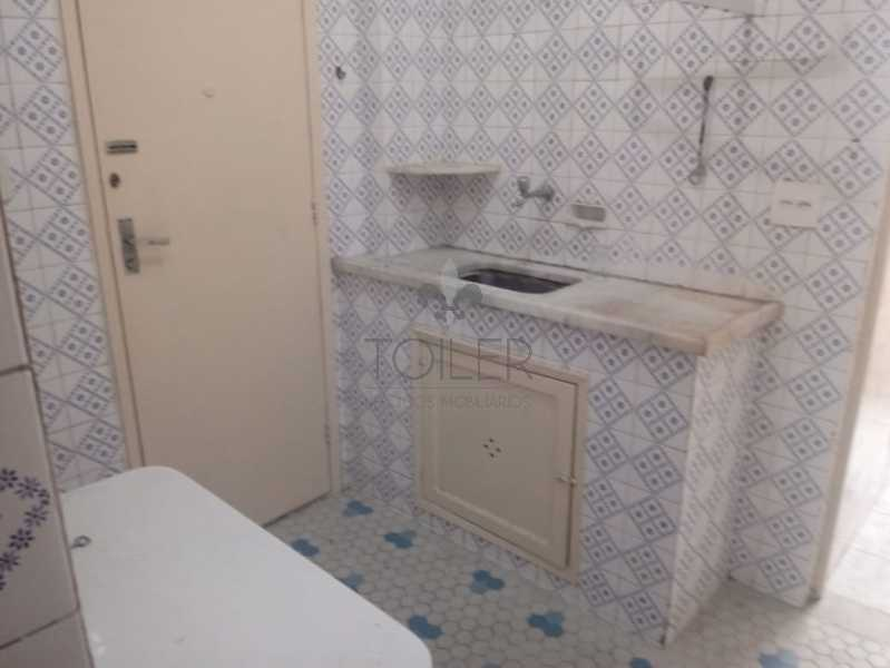 14 - Apartamento Rua Bolivar,Copacabana,Rio de Janeiro,RJ À Venda,2 Quartos,70m² - CO-RB2002 - 15