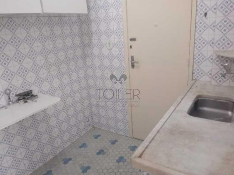 16 - Apartamento Rua Bolivar,Copacabana,Rio de Janeiro,RJ À Venda,2 Quartos,70m² - CO-RB2002 - 17