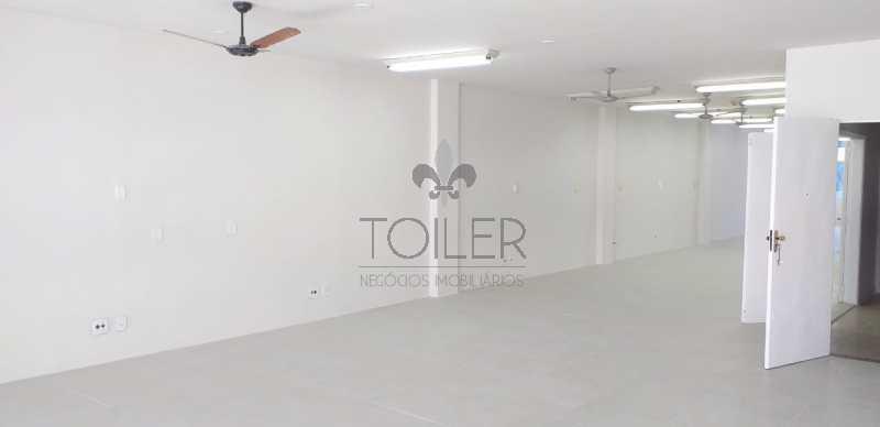 03. - Sala Comercial 200m² à venda Avenida Nossa Senhora de Copacabana,Copacabana, Rio de Janeiro - R$ 1.600.000 - CO-NSC0012 - 4