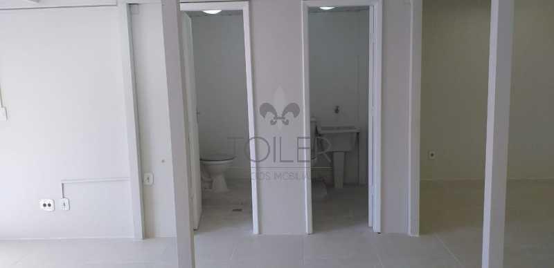 07. - Sala Comercial 200m² à venda Avenida Nossa Senhora de Copacabana,Copacabana, Rio de Janeiro - R$ 1.600.000 - CO-NSC0012 - 8