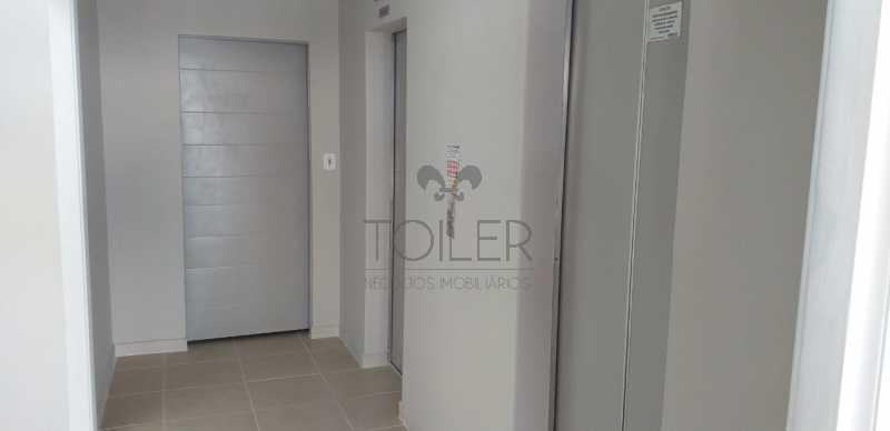 12. - Sala Comercial 200m² à venda Avenida Nossa Senhora de Copacabana,Copacabana, Rio de Janeiro - R$ 1.600.000 - CO-NSC0012 - 13