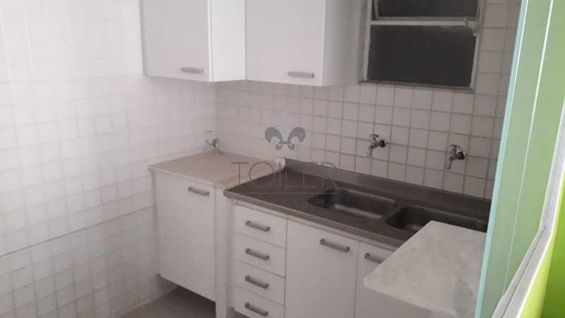07. - Sala Comercial 200m² para venda e aluguel Avenida Nossa Senhora de Copacabana,Copacabana, Rio de Janeiro - R$ 1.800.000 - CO-NSC4001 - 8
