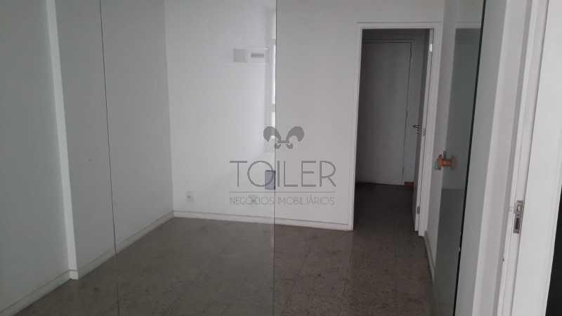13. - Sala Comercial 200m² para venda e aluguel Avenida Nossa Senhora de Copacabana,Copacabana, Rio de Janeiro - R$ 1.800.000 - CO-NSC4001 - 14