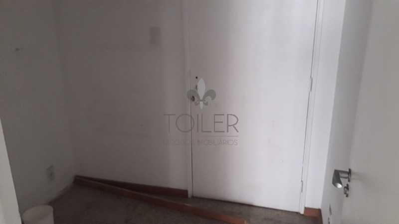 19. - Sala Comercial 200m² para venda e aluguel Avenida Nossa Senhora de Copacabana,Copacabana, Rio de Janeiro - R$ 1.800.000 - CO-NSC4001 - 20