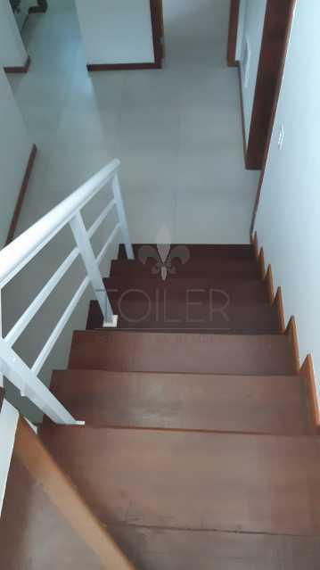 06. - Casa em Condomínio 4 quartos à venda BAÍA FORMOSA, Armação dos Búzios - R$ 1.600.000 - BZ-JB2001 - 7