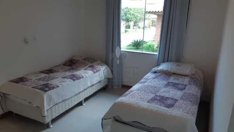 09. - Casa em Condomínio 4 quartos à venda BAÍA FORMOSA, Armação dos Búzios - R$ 1.600.000 - BZ-JB2001 - 10