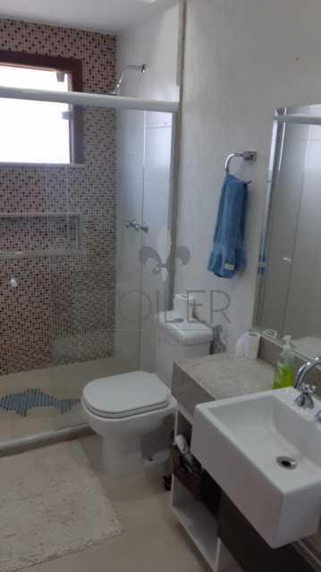 11. - Casa em Condomínio 4 quartos à venda BAÍA FORMOSA, Armação dos Búzios - R$ 1.600.000 - BZ-JB2001 - 12
