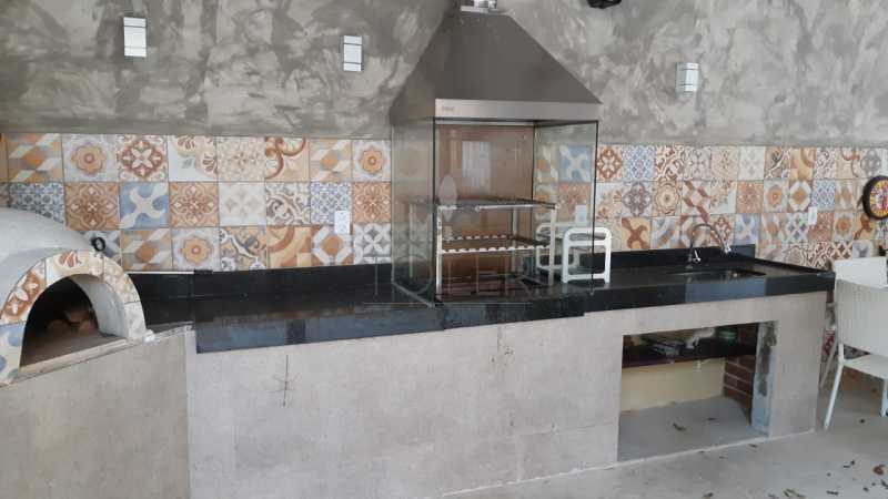 13. - Casa em Condomínio 4 quartos à venda BAÍA FORMOSA, Armação dos Búzios - R$ 1.600.000 - BZ-JB2001 - 14