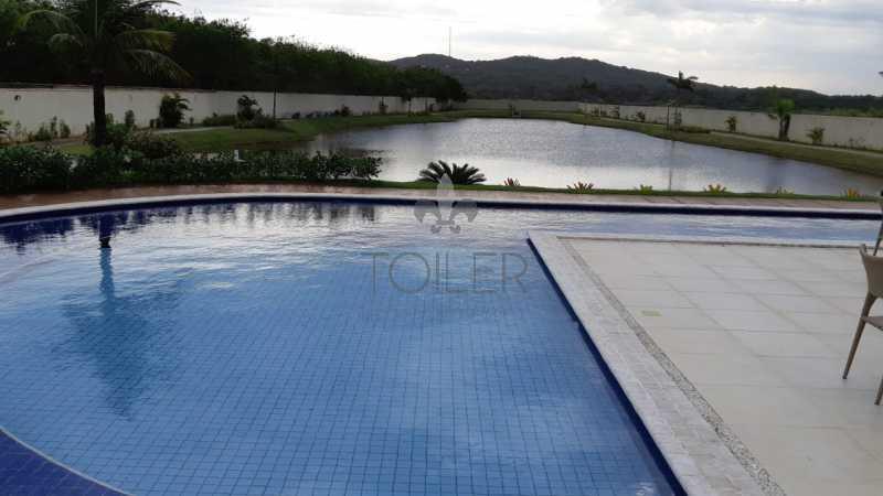 15. - Casa em Condomínio 4 quartos à venda BAÍA FORMOSA, Armação dos Búzios - R$ 1.600.000 - BZ-JB2001 - 16