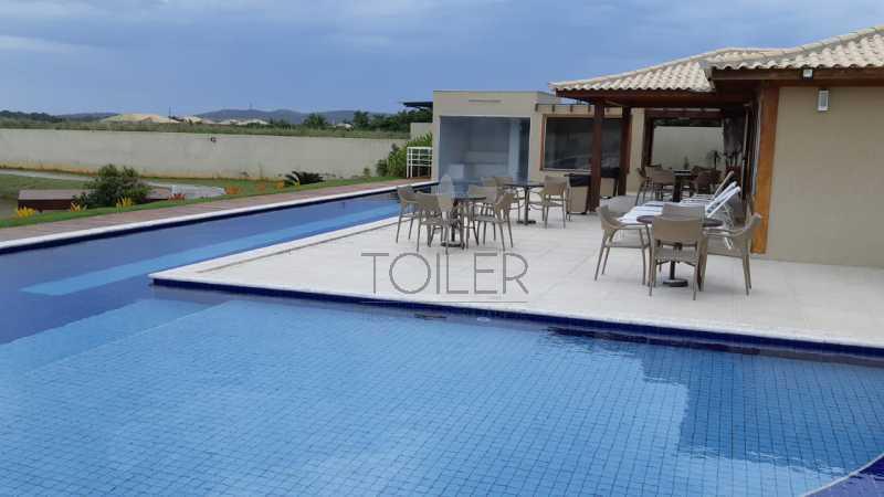 18. - Casa em Condomínio 4 quartos à venda BAÍA FORMOSA, Armação dos Búzios - R$ 1.600.000 - BZ-JB2001 - 19