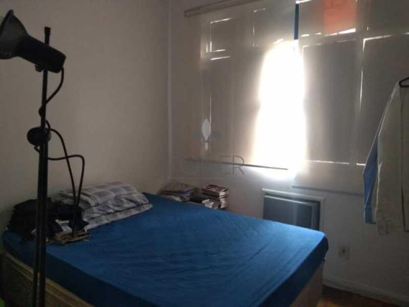 03 - Apartamento Rua Doutor Marques Canário,Leblon,Rio de Janeiro,RJ À Venda,2 Quartos,40m² - LB-DM2004 - 4