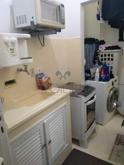 14 - Apartamento Rua Doutor Marques Canário,Leblon,Rio de Janeiro,RJ À Venda,2 Quartos,40m² - LB-DM2004 - 15
