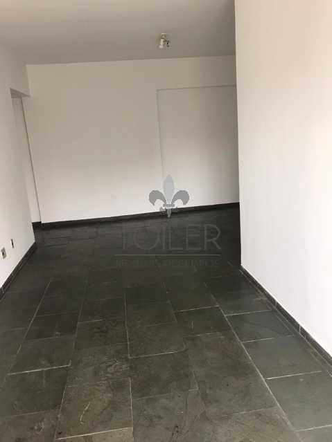 04 - Apartamento Avenida Embaixador Abelardo Bueno,Barra da Tijuca,Rio de Janeiro,RJ À Venda,2 Quartos,70m² - BR-AB2001 - 5