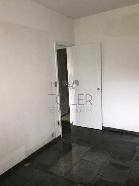 05 - Apartamento Avenida Embaixador Abelardo Bueno,Barra da Tijuca,Rio de Janeiro,RJ À Venda,2 Quartos,70m² - BR-AB2001 - 6