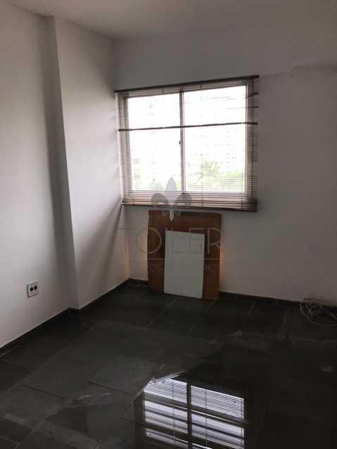 08 - Apartamento Avenida Embaixador Abelardo Bueno,Barra da Tijuca,Rio de Janeiro,RJ À Venda,2 Quartos,70m² - BR-AB2001 - 9