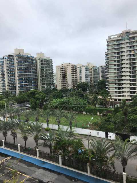 12 - Apartamento Avenida Embaixador Abelardo Bueno,Barra da Tijuca,Rio de Janeiro,RJ À Venda,2 Quartos,70m² - BR-AB2001 - 13