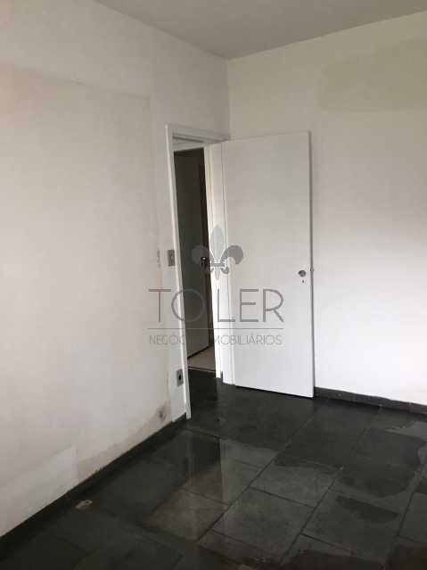 17 - Apartamento Avenida Embaixador Abelardo Bueno,Barra da Tijuca,Rio de Janeiro,RJ À Venda,2 Quartos,70m² - BR-AB2001 - 18