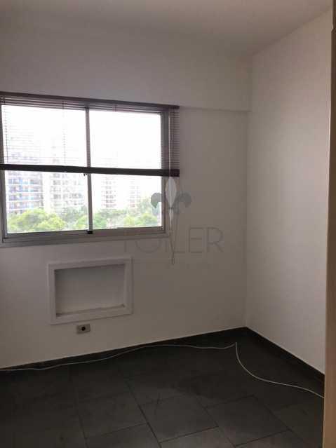 18 - Apartamento Avenida Embaixador Abelardo Bueno,Barra da Tijuca,Rio de Janeiro,RJ À Venda,2 Quartos,70m² - BR-AB2001 - 19