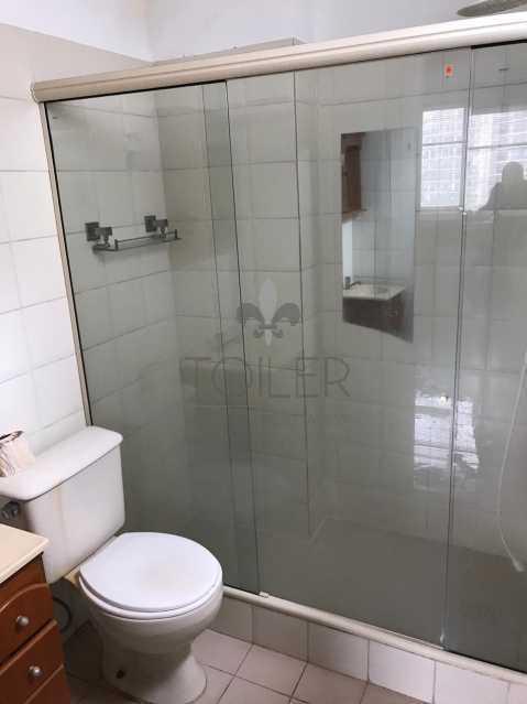 19 - Apartamento Avenida Embaixador Abelardo Bueno,Barra da Tijuca,Rio de Janeiro,RJ À Venda,2 Quartos,70m² - BR-AB2001 - 20
