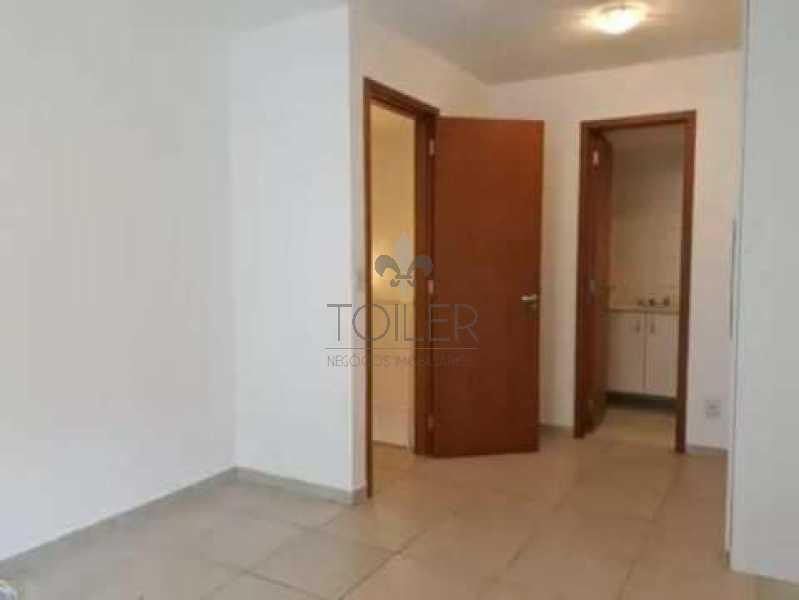 08 - Apartamento Rua Dezenove de Fevereiro,Botafogo,Rio de Janeiro,RJ Para Alugar,4 Quartos,215m² - LBO-DF4003 - 9