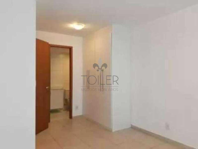 09 - Apartamento Rua Dezenove de Fevereiro,Botafogo,Rio de Janeiro,RJ Para Alugar,4 Quartos,215m² - LBO-DF4003 - 10