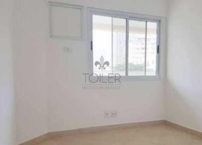 12 - Apartamento para alugar Rua Dezenove de Fevereiro,Botafogo, Rio de Janeiro - R$ 4.350 - LBO-DF2002 - 13