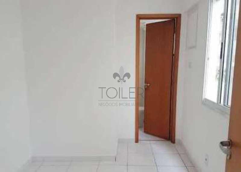 16 - Apartamento para alugar Rua Dezenove de Fevereiro,Botafogo, Rio de Janeiro - R$ 3.850 - LBO-DF2002 - 17