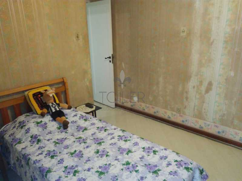05 - Apartamento Rua Conrado Niemeyer,Copacabana, Rio de Janeiro, RJ À Venda, 2 Quartos, 90m² - CO-CN2001 - 6