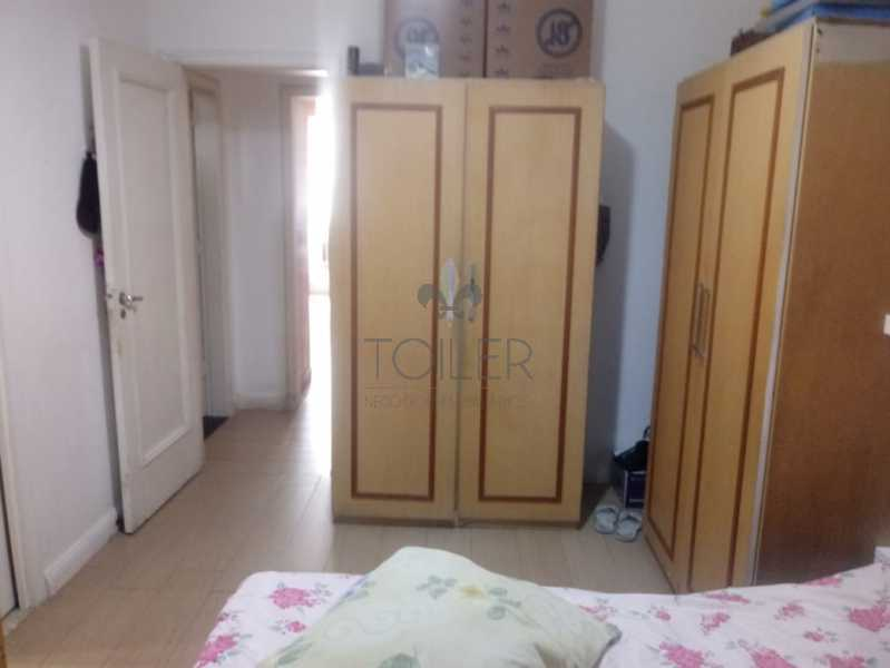 06 - Apartamento à venda Rua Barata Ribeiro,Copacabana, Rio de Janeiro - R$ 980.000 - CO-BR3022 - 7