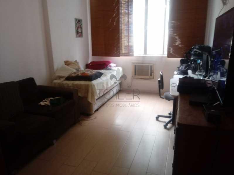 09 - Apartamento à venda Rua Barata Ribeiro,Copacabana, Rio de Janeiro - R$ 980.000 - CO-BR3022 - 10